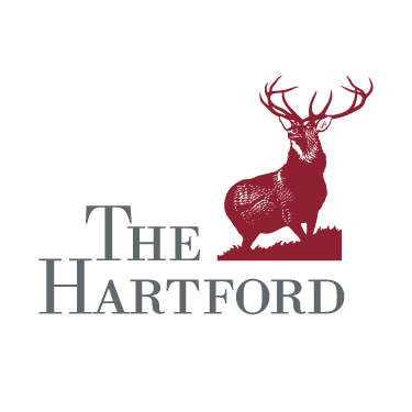 Hartford Financial Services Logo