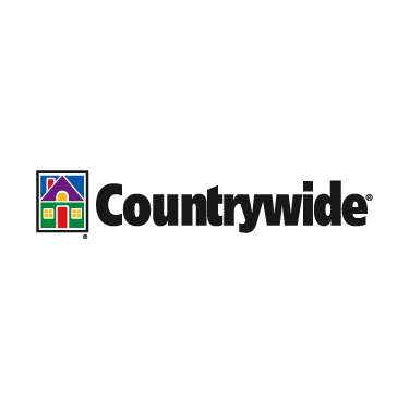 Countrywide Financial Logo